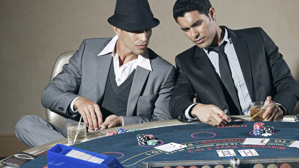 hollywood casino slots for fun